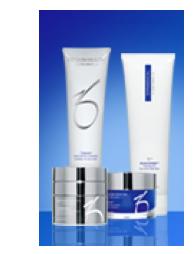 productos zo skin