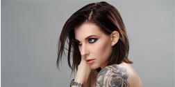 Eliminación tatuajes